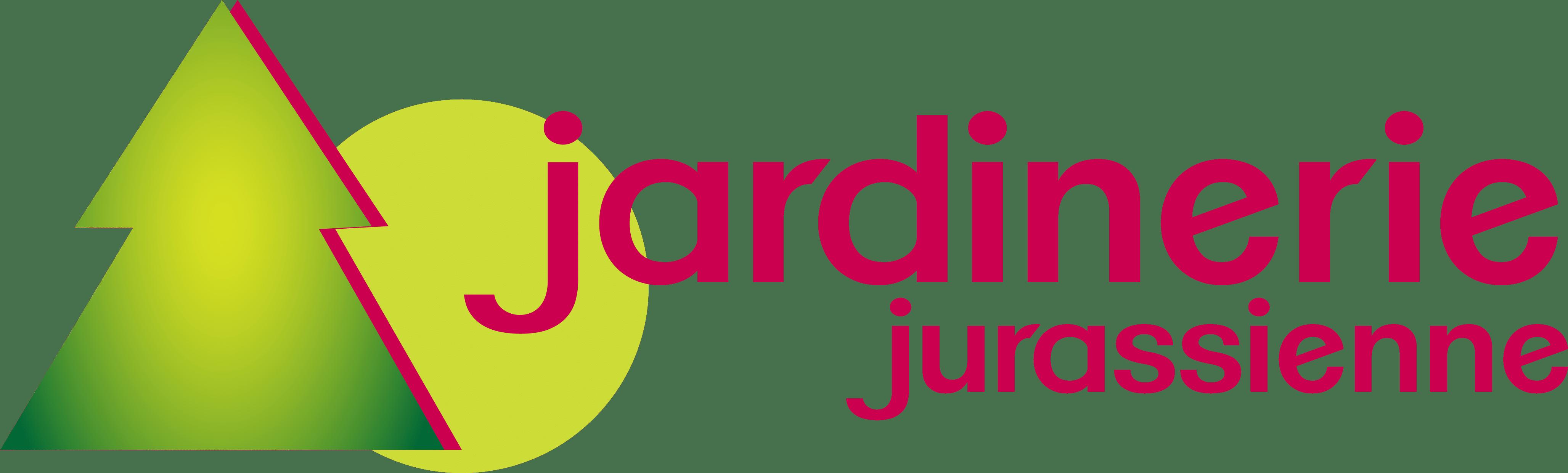 Jardinerie Jurassienne